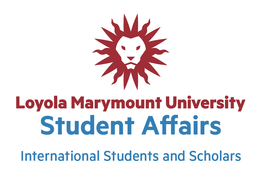 LMU Student Affairs International Students and Scholars